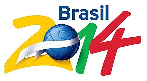 【嚴選推薦】全球瘋世足 世界足球盃FIFA加油微電影/短片大密蒐